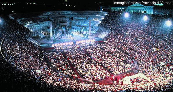 BIAGIO ANTONACCI - TOUR E DATE CONCERTI Arena_opera_lirica