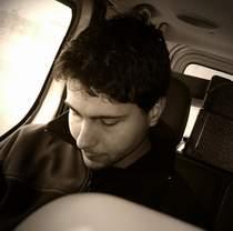 Cristian Caprarese, pianista
