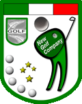 Stemma New Golf Company