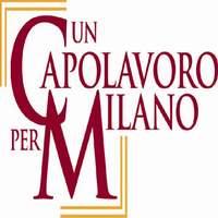 Un Capolavoro per Milano