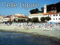 Celle Ligure