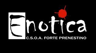 Enotica 2012