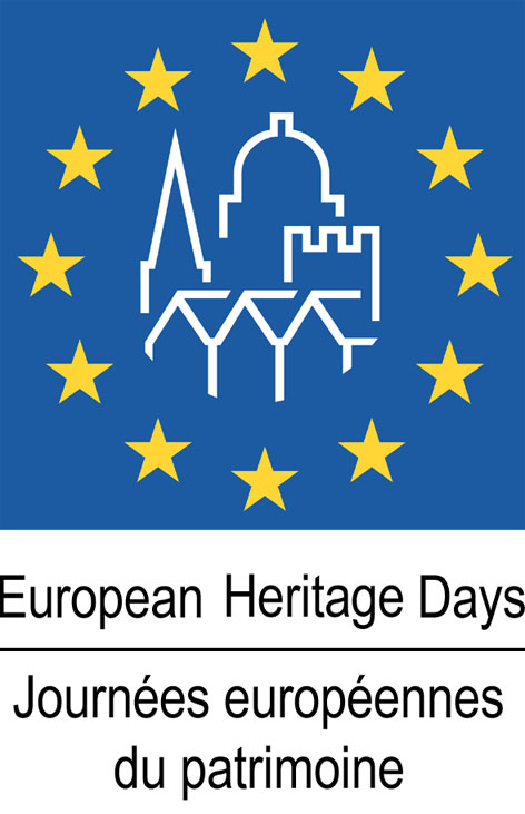European Heritage Days 2013