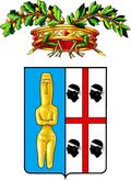 Stemma della Provincia di Carbonia-Iglesias