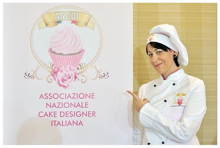 Associazione Italiana Cake Design : Gran Gala del Cake Design a Terracina (LT)