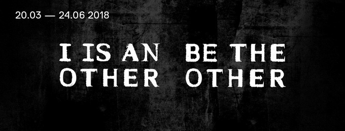 I is an Other | Be the Other