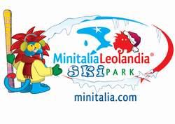 Minitalia Leolandia Ski Park