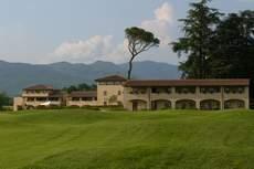 Resort Poggio dei Medici
