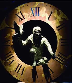 Il senso del tempo - Silvano Bulgari