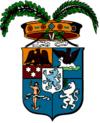 ブレーシャ県の紋章