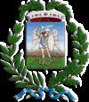 フォッジャ県の紋章