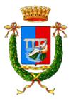 フォルリ・チェセナ県の紋章