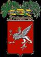 ペルージャ県の紋章