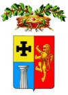 ヴィボ・ヴァレンティア県の紋章