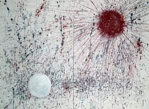 Ziganoi: Sole e Luna