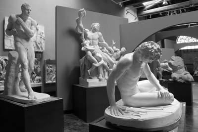 Museo Accademia di Belle Arti di Perugia