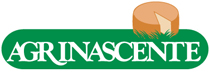 agrinascente logo