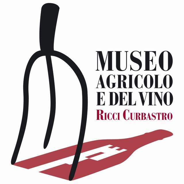 Museo Agricolo e del Vino - Capriolo, Brescia
