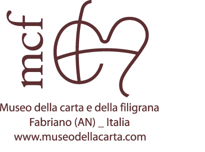 Museo della Carta e della Filigrana (Fabriano - AN)