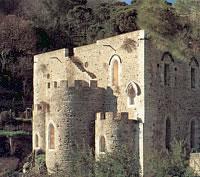 La Badiazza - AAST Messina