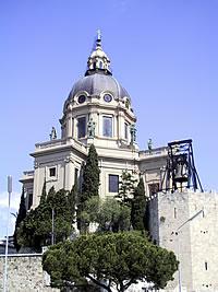 Santuario Cristo Re - AAST Messina