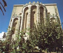 Tempio di San Francesco - AAST Messina