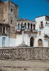 San Nicandro