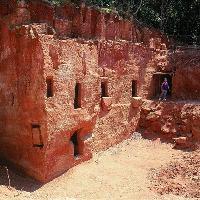 Foto Agenzia per il Turismo Costa degli Etruschi