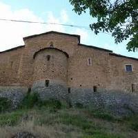 Santa Maria Assergi