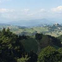 Colline reggiane - IAT Accoglienza e Informazione Turistica Reggio Emilia