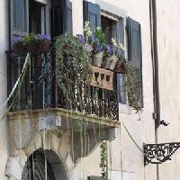 Ai Castelli Strassoldo: Primavera, Acque e Castelli