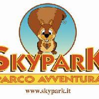 Sky Park di Perticara  di  Novafeltria (RN)