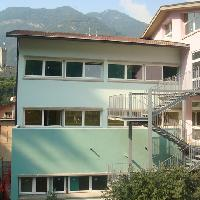 Ostello Casthello di Vallecamonica