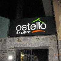 Ostello del pittore