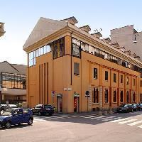 Ostello Burigozzo 11