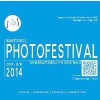 Nago-Torbole Photofestival