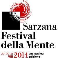 Festival della Mente – XI edizione