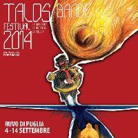 Talos Festival 2014