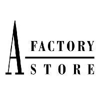 A-Factory Store