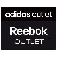 Adidas Reebok Outlet