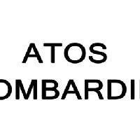 Atos Lombardini 2