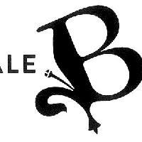 Baccanale Firenze - Firenze - Cibo e ristorazione