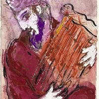 Chagal Davide