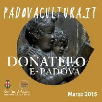 Donatello e Padova