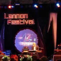 Lennon Festival 2015