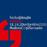 FestivalFilosofia 2015