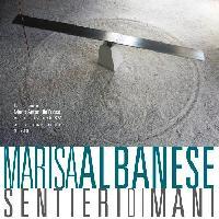 Sentieri di mani di Marisa Albanese
