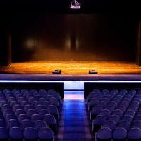 Teatro Franco Zappalà Palermo