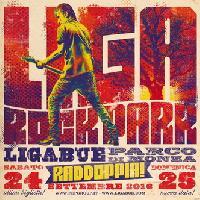 Liga Rock Park: 24 e 25 settembre al parco di Monza