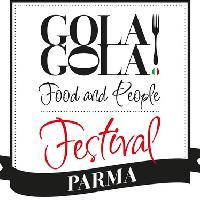 Gola Gola ! Food and People Festival a Parma